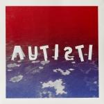 Autisti [Louis Jucker & Emilie Zoé] - st