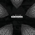 Late Night Venture - Subcosmos