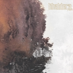 Khaldera - Alteration (CD EP)