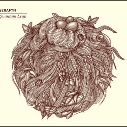 Serafyn - Quantum Leap
