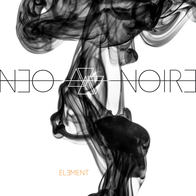 Neo_Noire_-_Element_cover_web_rgb.jpg