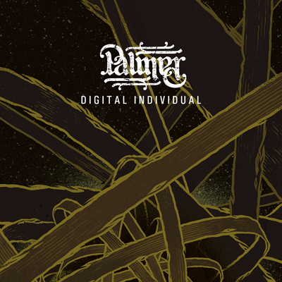 Palmer Digital Individual Cover web
