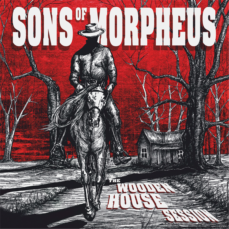 Sons_Of_Morpheus_-_The_Wooden_House_Session_frontcover_small_rgb_for_web.jpg