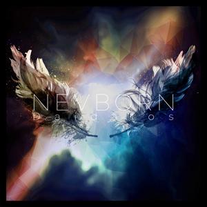 NevBorn Frontcover
