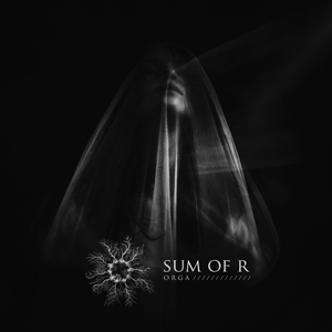 Sum Of R cover